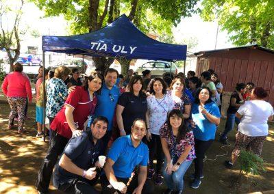 Feria Saludable Quitratúe