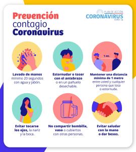 prevencion-contagio