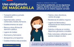 2020.04.16_VOLANTE-CORONAVIRUS_USO-OBLIGATORIO-MASCARILLAS_retiro