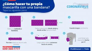 COVID-19-Tutorial-mascarilla-con-bandana