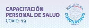 banner-lateral_capacitacion-personal-de-salud-covid-19
