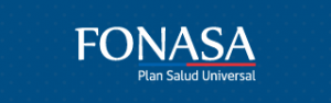 banner-lateral_fonasa-plan-salud-universal-1