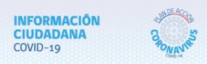 banner-lateral_informacion-ciudadana-covid-19-2
