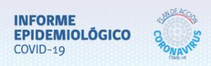banner-lateral_informe-epidemiologico-covid-19