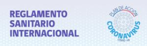 banner-lateral_reglamento-sanitario-internacional-covid-19
