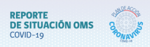 banner-lateral_reporte-oms-covid-19