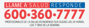 banner-lateral_salud-responde