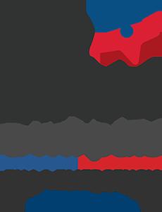 logo-yosirvo