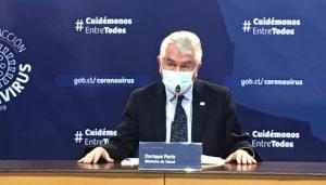 ministro-enrique-paris-minsal