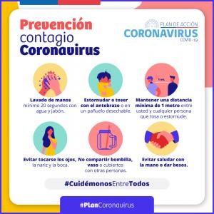 prevencion-fb