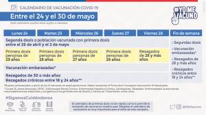 redes-sociales_calendario-vacunacion_SEMANA-17_24-DE-MAYO_redes-sociales_vacunacion-semana-17_24-mayo_tw