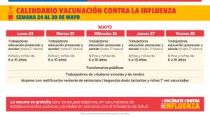 redes-sociales_vacunacion-influenza-semana-8_tw-1