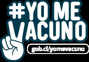 logo_ymv
